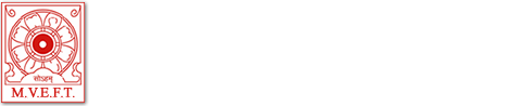 Adwaita Mission Institute of Technology